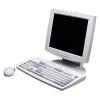 Computer-Logo2