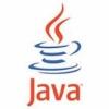 Java logo1 3