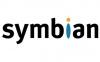 Logo symbian 1678697c